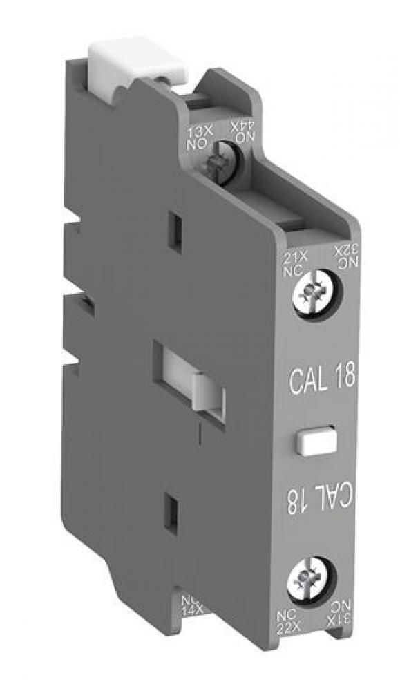 ABB E92/50S Fuse Holder