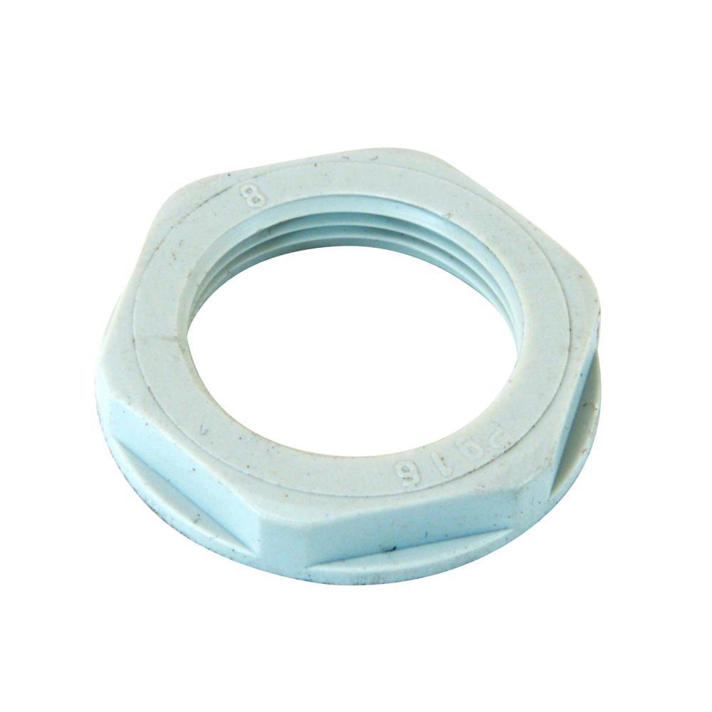ABB MA5-3009 Locking Nut