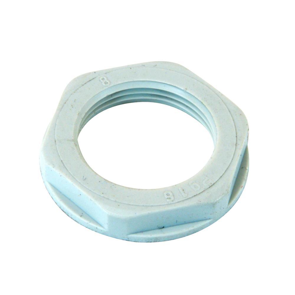 ABB MA5-3009 Locking Nut