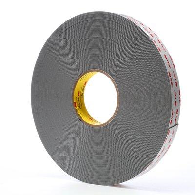 """3M 4941-1""""""""X36YD Foam Tape"""
