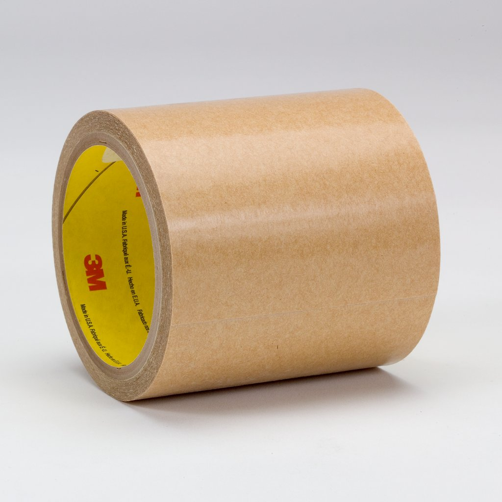 3M 950-1/2X60YD Adhesive Transfer Tape