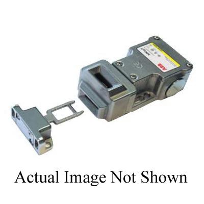 ABB 2TLA050003R1120 Jokab Safety Interlock Switch