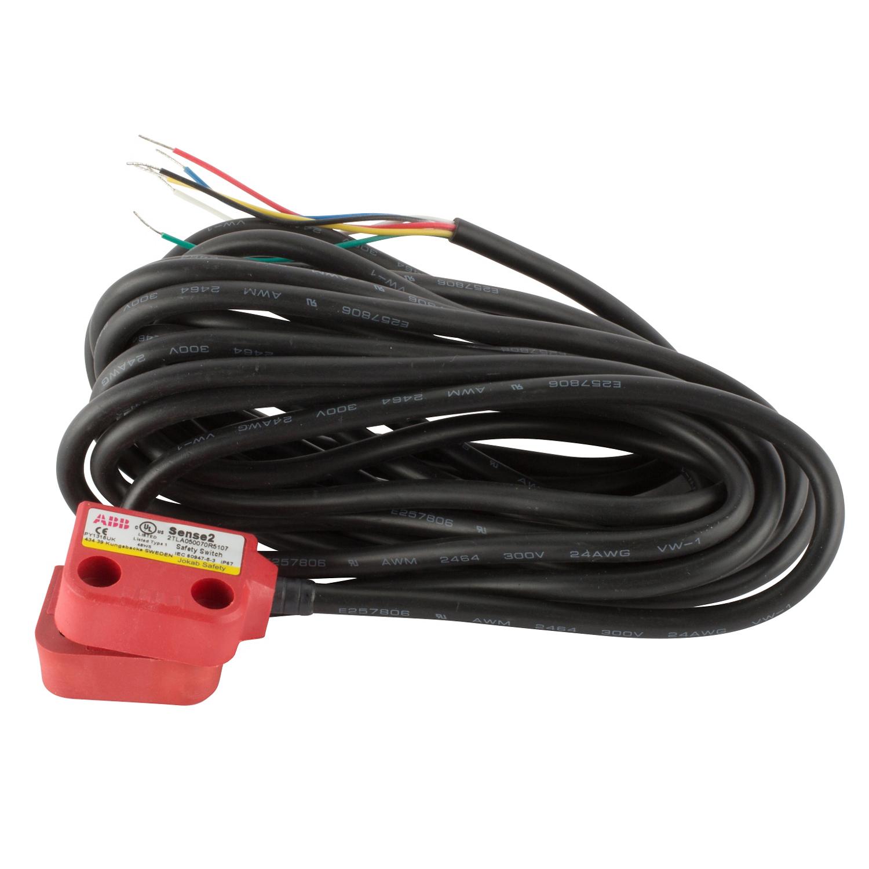 ABB 2TLA050070R5107 Safety Switch