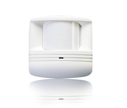 Wattstopper CX-105 Occupancy Or Motion Sensing Switch