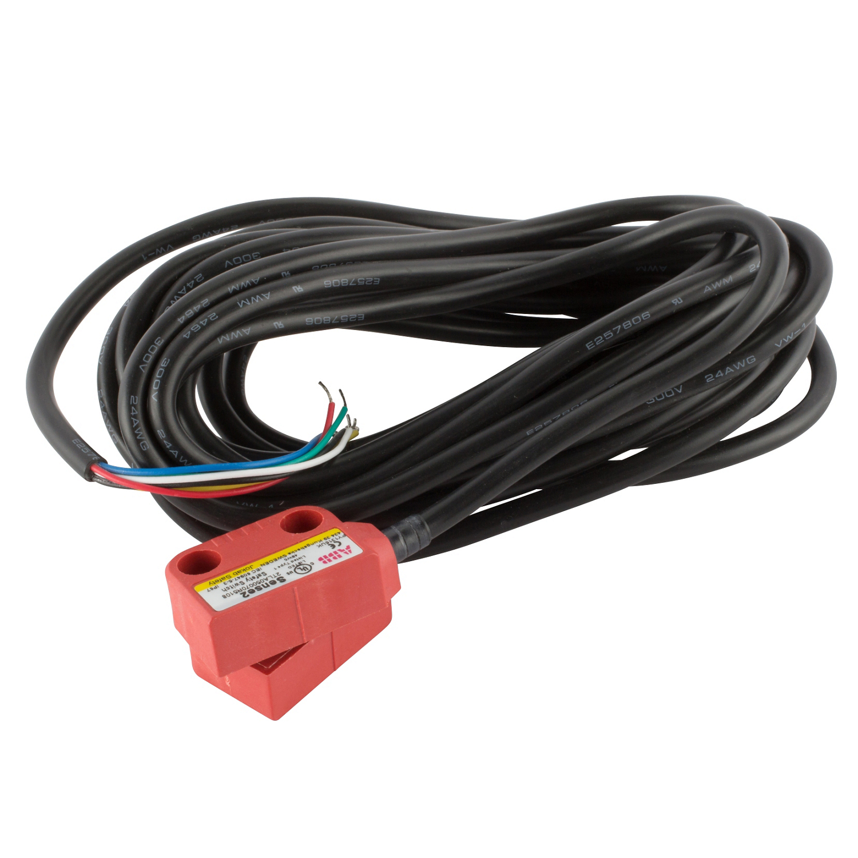 ABB 2TLA050070R5108 Safety Switch