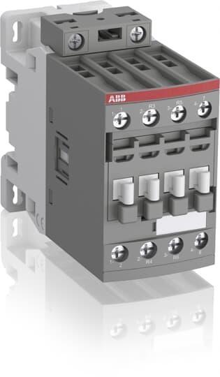 ABB AF38-22-00-11 Line Contactor